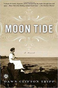 Moon Tide Dawn Tripp