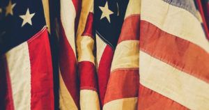 novels about the civil war america flag feature