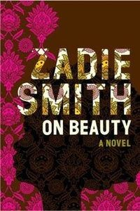 On Beauty Smith