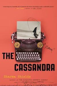 the-cassandra-sharma-shields