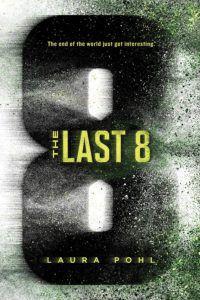 the-last-8