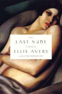 the-last-nude