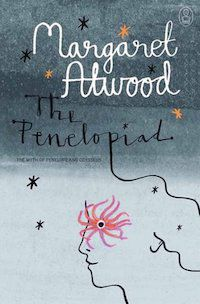 the-penelopiad-margaret-atwood