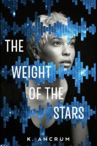 the weight of the stars sydney mardi gras