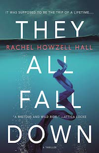 they_all_fall_down
