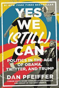 yes we still can book cover