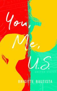 You, Me, U.S. cover