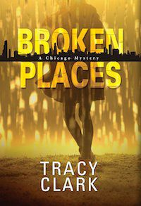 Broken_Places