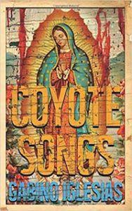 Coyote_Songs