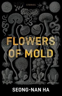 Flowers of Mold cover