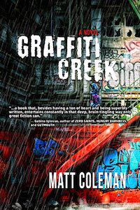 Graffiti_Creek