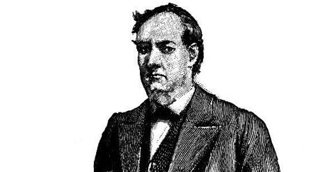Mycroft Holmes, by Sidney Paget, 1893 public domain feature