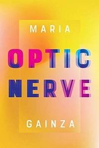 Optic Nerve cover