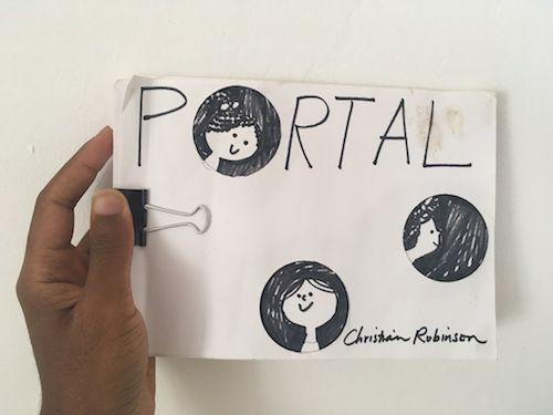 Original_Portal_Dummy