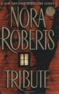 The Best Nora Roberts Books: 7 Books To Get You Started | Book Riot