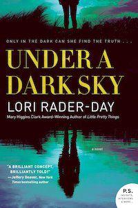 Under_a_Dark_Sky