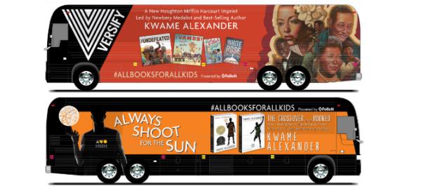 Verity Bus Tour_Kwame Alexander