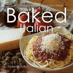 Baked Italian