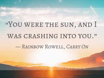 The Best Literary Wedding Quotes About Love Book Riot