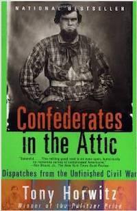 cover-of-confederates-in-the-attic