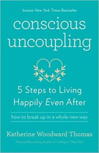 23 Of The Best Divorce Books For Healing, Support, And Guidance
