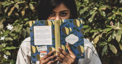 6 Diverse Jane Austen Retellings | bookriot.com