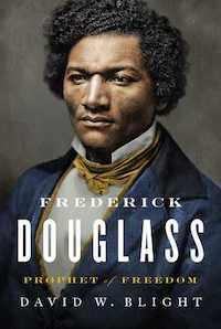 cover-of-frederick-douglass