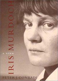 cover-of-iris-murdoch