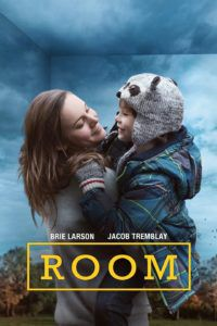 Room movie