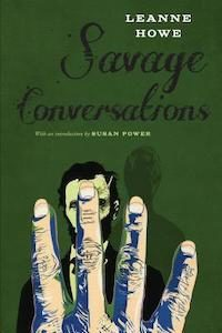 cover-of-savage-conversations-leanne-howe