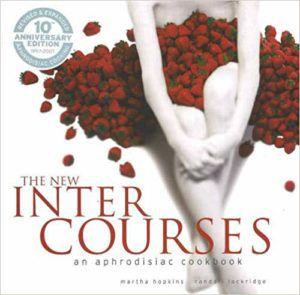 the new intercourses martha hopkins funny cookbooks