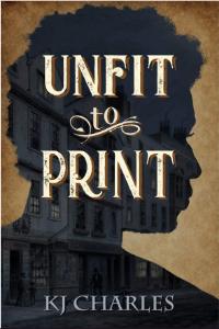 Unfit for Print