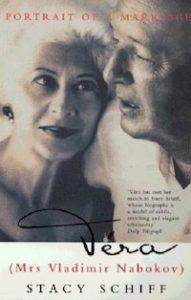 cover-of-vera-mrs-vladimir-nabokov-stacy-schiff