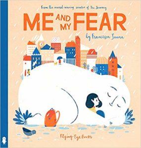 23 Children's Books About Emotions For Kids With Big Feelings