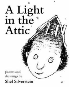 A_Light_in_the_Attic