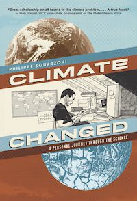Climate_changed