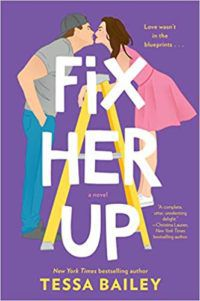 Fix Her Up Cover