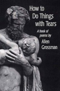 how_to_do_things_with_tears
