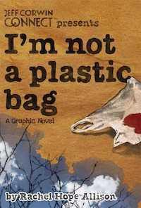 I'm_not_a_plastic_bag