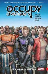 Occupy_Avengers