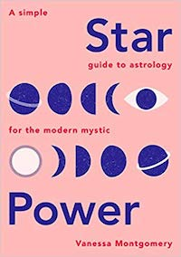 Star Power book cover