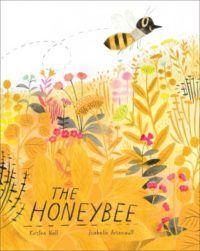 The-Honeybee
