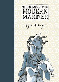 The_Rime_of_the_Modern_Mariner