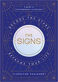 The 10 Best Astrology Books for Aligning Your Self with the