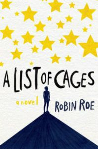 a-list-of-cages-robin-roe-book-cover