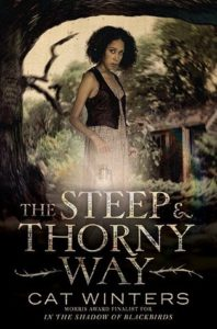 A Steep and Thorny Way