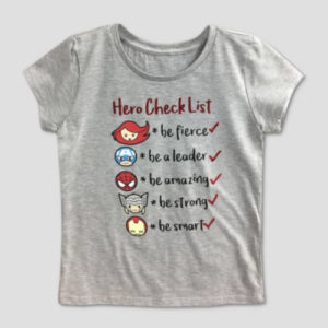 avengers-hero-checklist-shirt-target