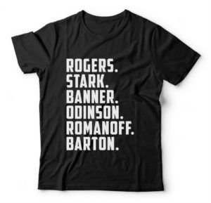 avengers-names-shirt-elatrend