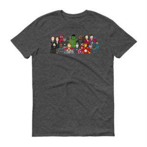avengers-shirt-minortrends
