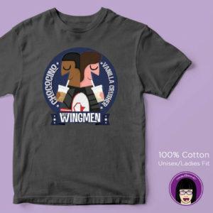 bucky-barnes-winter-soldier-sam-wilson-falcon-shirt-oneskillwonder